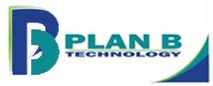 PlanB-logo 300
