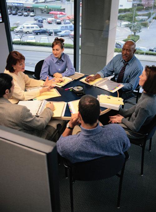 businerss-meeting