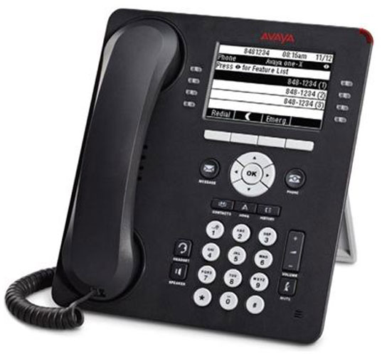 Avaya-9608_global_big