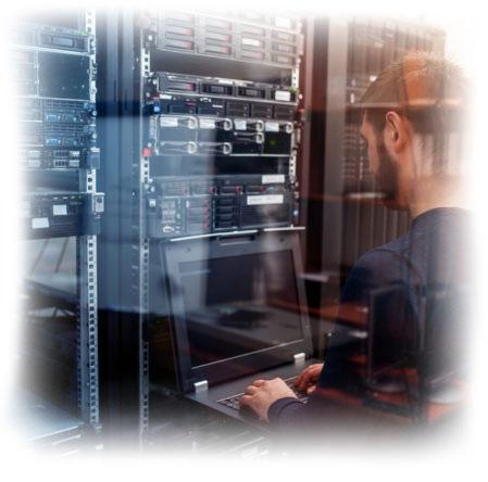 tech-guy-servers